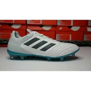 Adidas Copa 17.2 FG Soccer Cleats Firm Ground FG